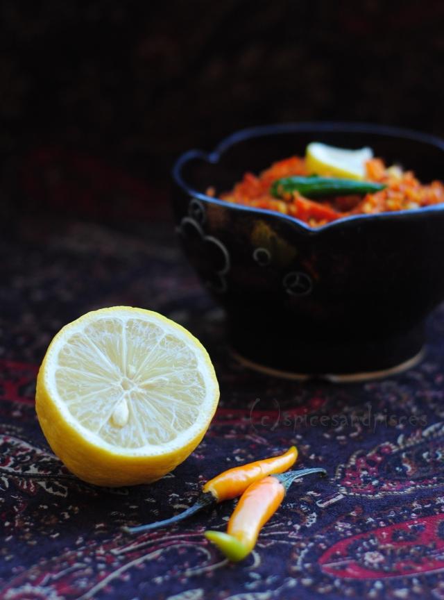 Carrot_harini_3