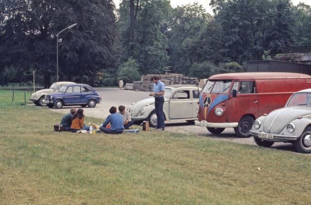 1970-hippie overland trailPicture courtesy indiamike