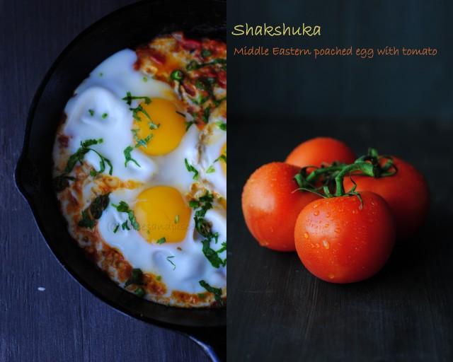 Shakshuka_1