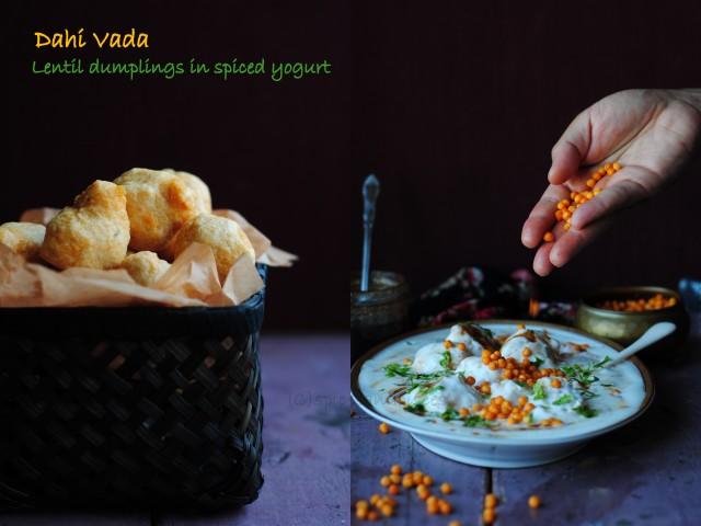 Dahi_vada