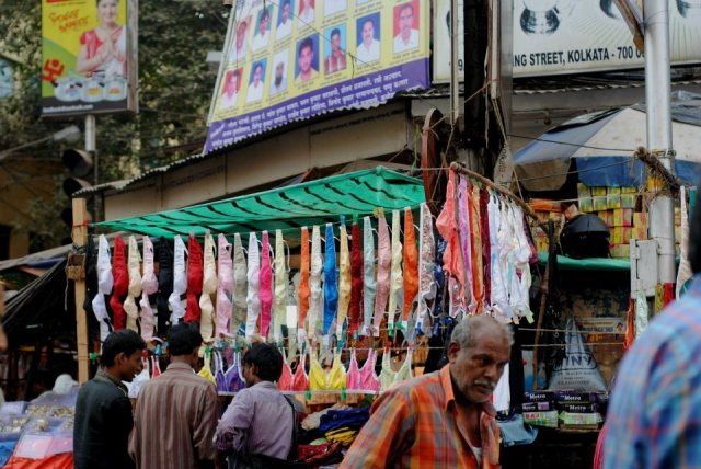 Street_vendor_2
