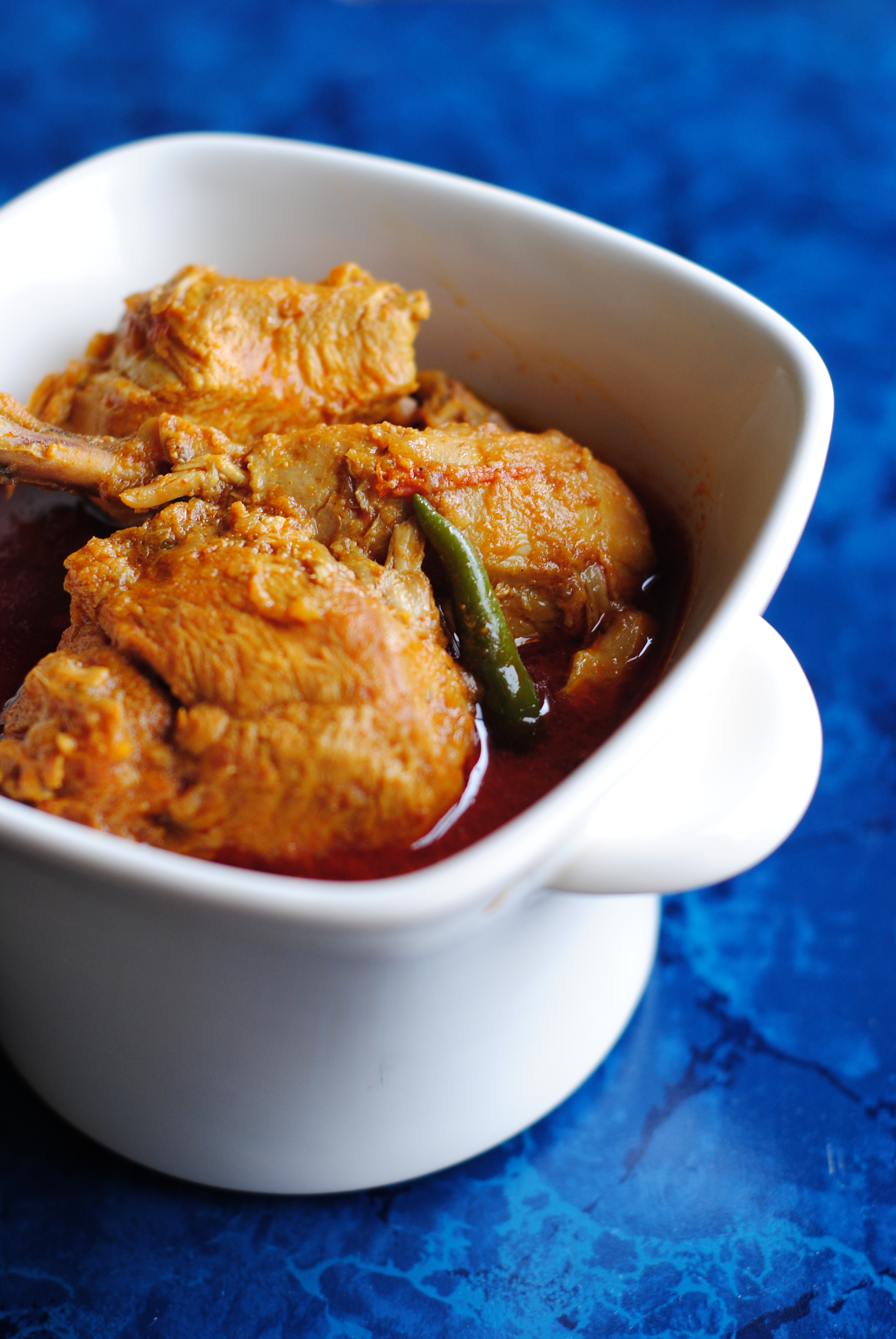 how to use thermomix everyday indian curry paste